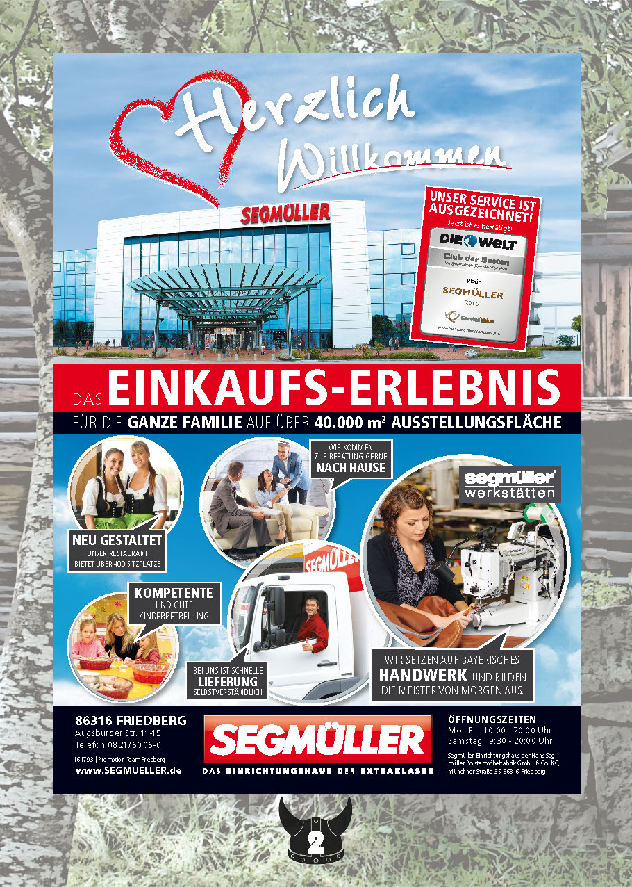 www segmueller affordable segmller with www segmueller excellent segmuller betten segmueller. Black Bedroom Furniture Sets. Home Design Ideas
